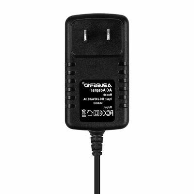 9.5V AC Adapter Charger for Lighted LK-170