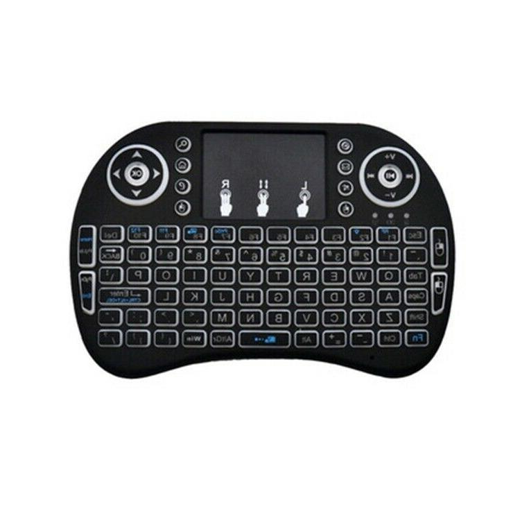Mini Remote Mouse TV,Android,Tablet,PC