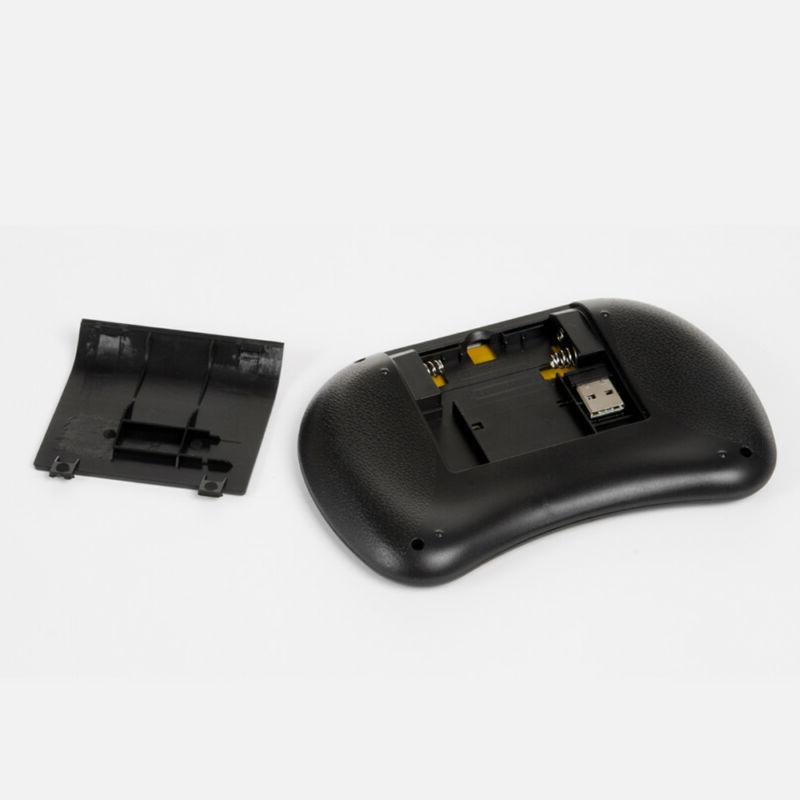 2.4G Fly Air Touchpad Android BOX/