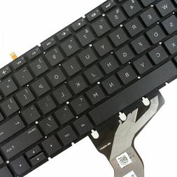Laptop US Keyboard Backlit for HP 15-ab223cl 15-ab243cl 15-a