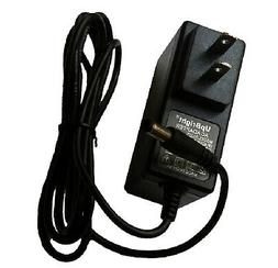 NEW AC/DC Adapter For # 324122 CAT LED WORKS LIGHT 1100/550