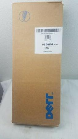 OEM  DELL KEYBOARD  ON6250. NEW IN BOX